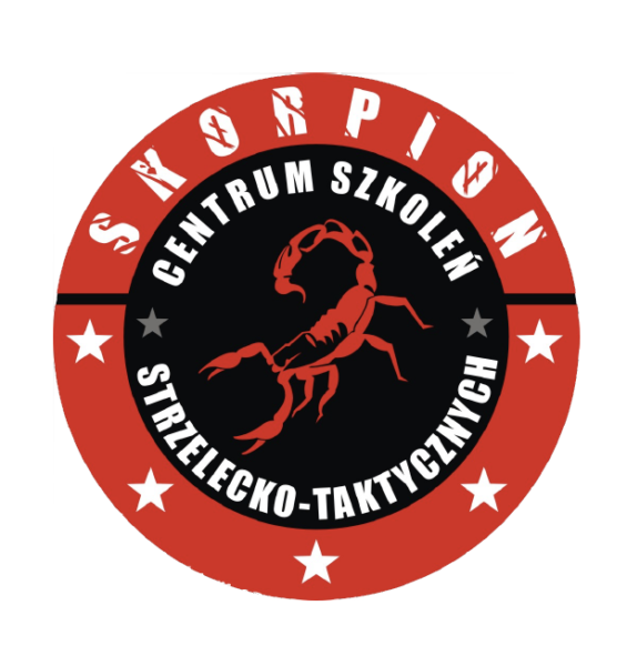 Strzelnica Skorpion